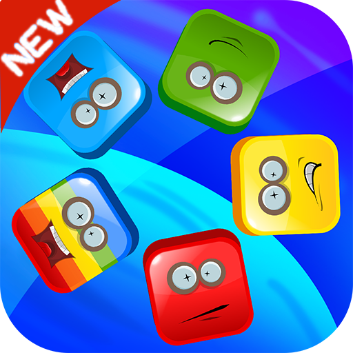 Amazing Endless Walls: Roll Dice Blocks Roller 1.4 Apk Mod (unlimited money) Download latest
