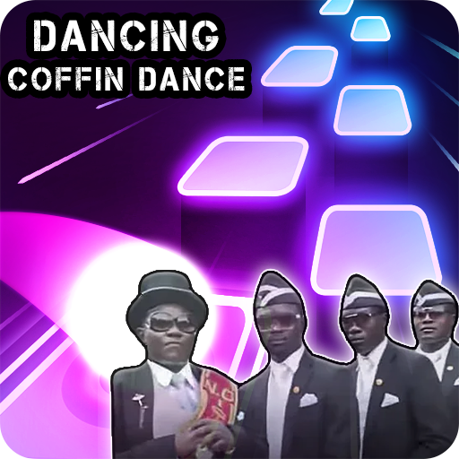 Astronomia dancing hop Coffin Dance 15.2 Apk Pro Mod latest