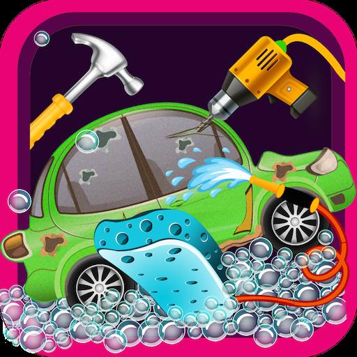 Auto Repair Mechanic Shop 1.2 Apk Pro Mod latest
