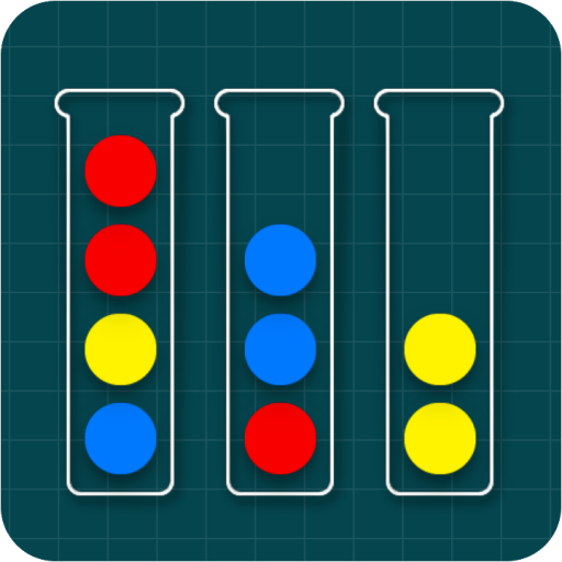 Ball Sort Puzzle – Color Sorting Games 1.6 Apk Pro Mod latest