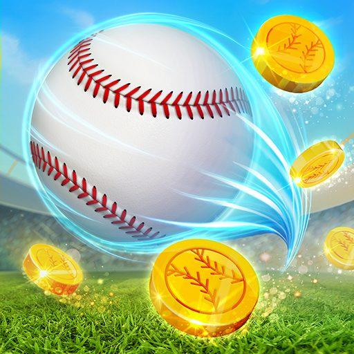 Baseball Club 0.7.9 Apk Mod (unlimited money) Download latest
