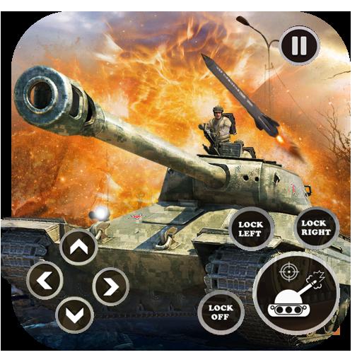 Battle Tank games 2021: Offline War Machines Games 1.7.0.2 Apk Pro Mod latest