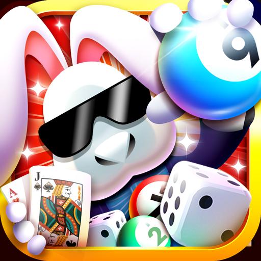 Blackout Bingo 1.0.7 Apk Mod (unlimited money) Download latest