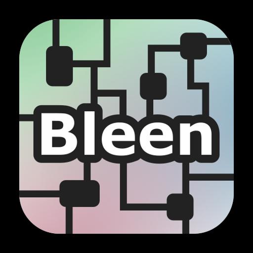 Bleentoro 1.05v Apk Mod (unlimited money) Download latest