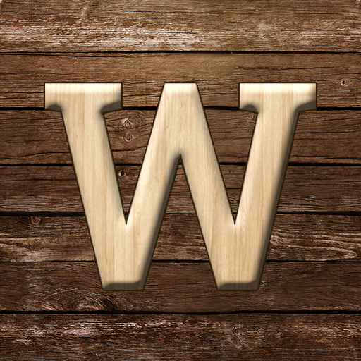 Block Puzzle Westerly 1.8.9 Apk Mod (unlimited money) Download latest