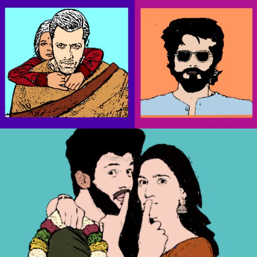 Bollywood Movies Guess: With Emoji Quiz  1.9.50 Apk Mod (unlimited money) Download latest