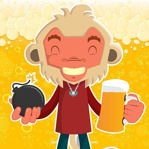 Bomba Drink: Drinking Games 1.2.2 Apk Pro Mod latest