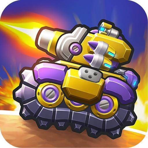 Boom Crash 1.1.5 Apk Pro Mod latest