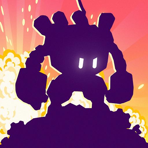 Botworld Adventure 0.16.28 Apk Mod (unlimited money) Download latest