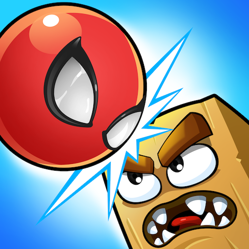 Bounce Ball Adventure 1.0.20 Apk Mod (unlimited money) Download latest