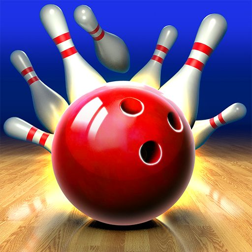 Bowling King 1.50.13 Apk Mod (unlimited money) Download latest