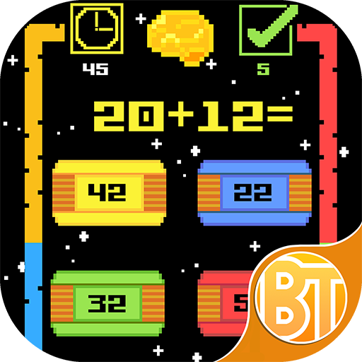 Brain Battle – Make Money Free 1.3.3 Apk Pro Mod latest