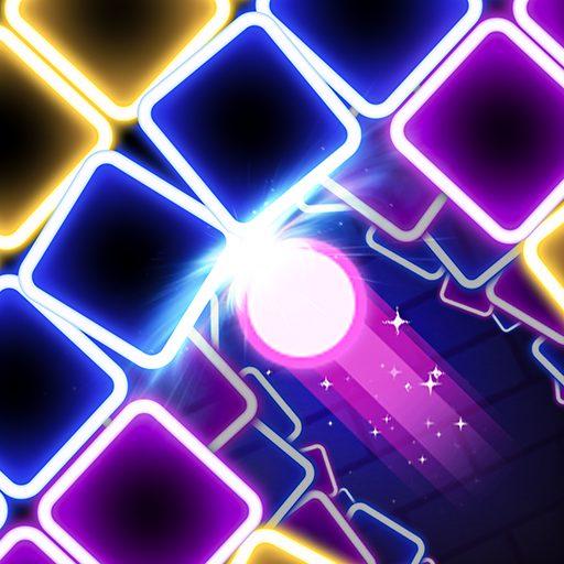 Bricks Quest Origin 2.0.8 Apk Mod (unlimited money) Download latest