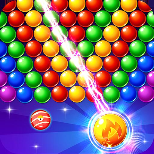 Bubble Shooter 4.6 Apk Pro Mod latest