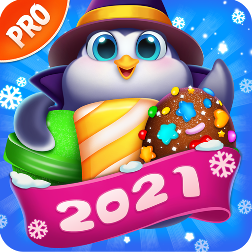 Candy 2021 0.20 Apk Mod (unlimited money) Download latest
