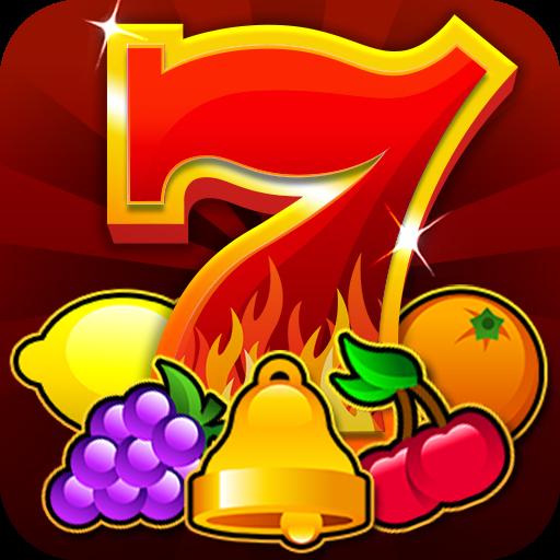 Casino Slots – Slot Machines 3.5 Apk Pro Mod latest