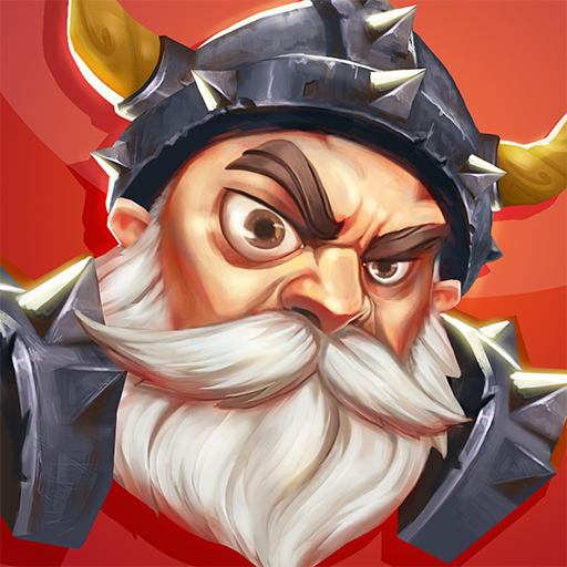 Cetchy 0.8.4 Apk Mod (unlimited money) Download latest