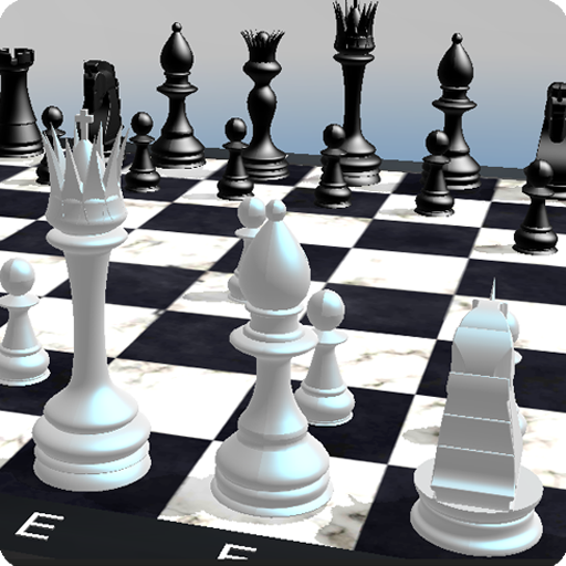 Chess Master 3D Free 1.8.9 Apk Mod (unlimited money) Download latest