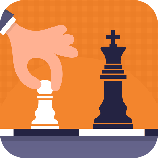 Chess Moves ♟ Free chess game  2.9.2 Apk Mod (unlimited money) Download latest