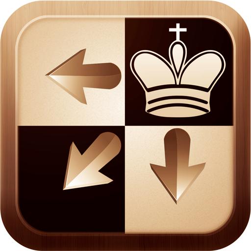 Chess Openings Pro 4.10 Apk Pro Mod latest