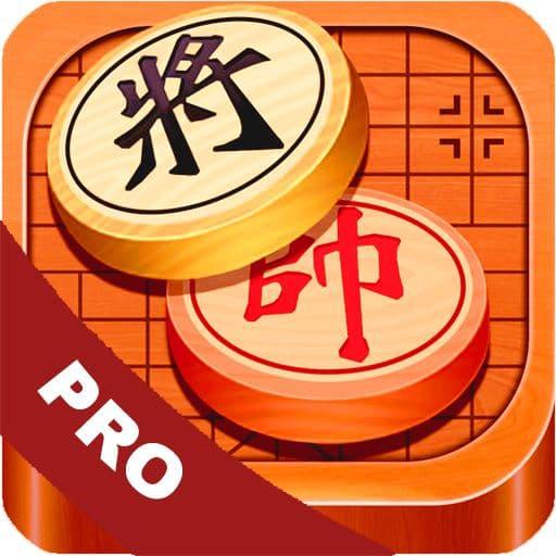 Chinese Chess Free 2021 – Xiangqi Free 3.1.9 Apk Pro Mod latest