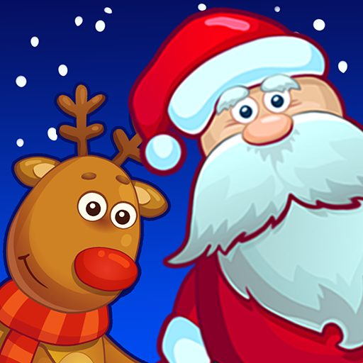 Christmas Sweeper 2 3.0.0 Apk Pro Mod latest