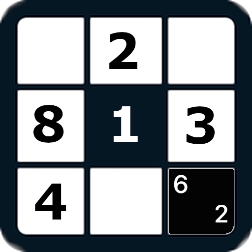 Classic Sudoku PRO(No Ads) 10.0 Apk Pro Mod latest