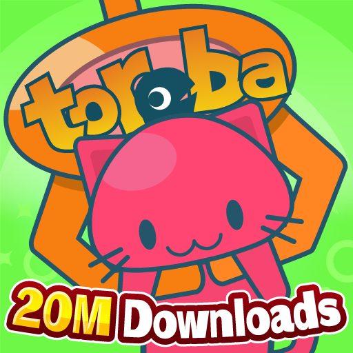 Claw Machine Game Toreba -Online Claw Machine Game 1.17.0.CSC Apk Pro Mod latest