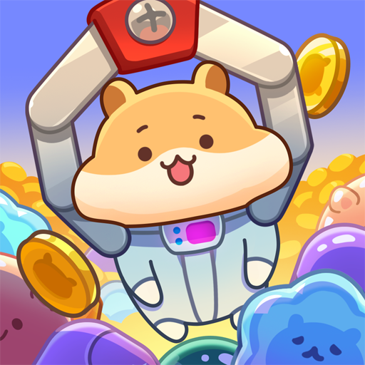 Claw Stars  1.0.6 Apk Mod (unlimited money) Download latest