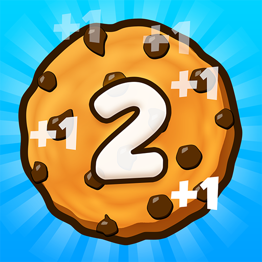 Cookie Clickers 2 1.14.14 Apk Mod (unlimited money) Download latest