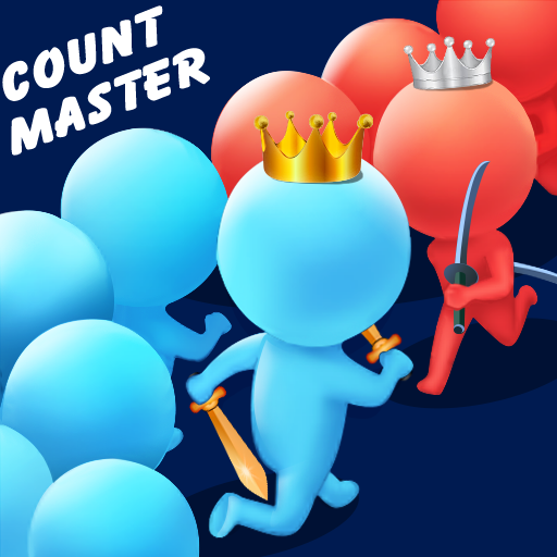 Count Masters Clash Stickman Fighting Game 2.0 Apk Mod (unlimited money) Download latest