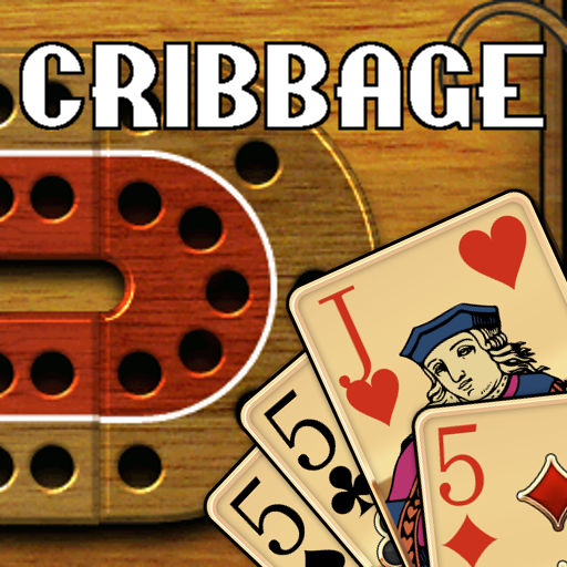 Cribbage Club (free cribbage app and board) 3.3.4 Apk Mod (unlimited money) Download latest