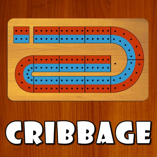 Cribbage JD 3.11.16 Apk Pro Mod latest