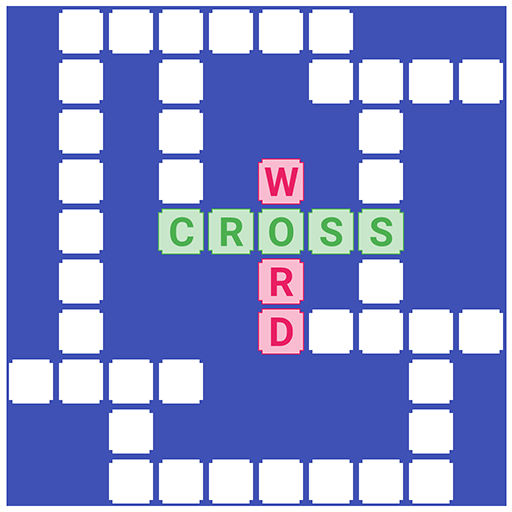 Crossword Thematic 3.2 Apk Mod (unlimited money) Download latest