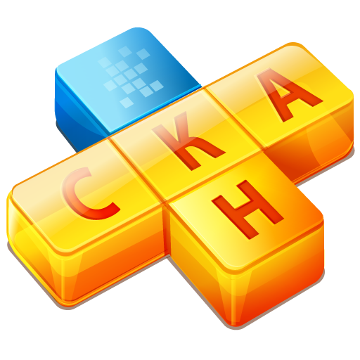 Crosswords and Keywords Puzzles For Free 3.55 Apk Pro Mod latest