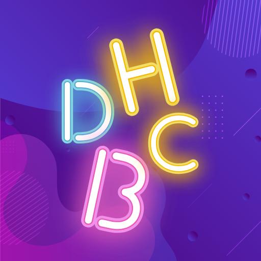 DHBC – Pictionary 2.1.13 Apk Pro Mod latest