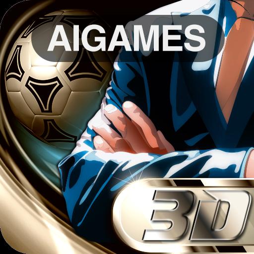 DREAM SQUAD – Soccer Manager 2.8.7 Apk Mod (unlimited money) Download latest
