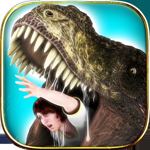 Dinosaur Simulator 2 Dino City 1.0.3 Apk Pro Mod latest