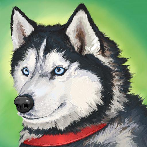 Dog Simulator – Animal Life 1.0.0.9 Apk Mod (unlimited money) Download latest