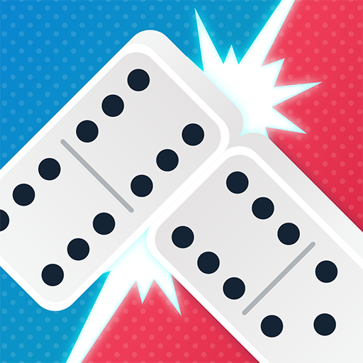 Dominoes Battle: Classic Dominos Online Free Game 1.1.3 Apk Pro Mod latest