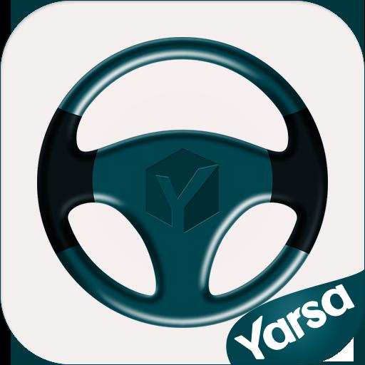 Driving School 2020 – Car, Bus & Bike Parking Game 2.1.1 Apk Mod (unlimited money) Download latest