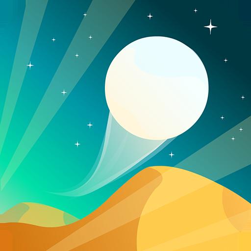 Dune! 5.5.5 Apk Pro Mod latest
