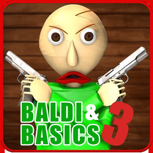Education & Learning Math in School Horror Game 3 3 Apk Pro Mod latest