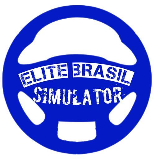 Elite Brasil Simulator 1.036 Apk Pro Mod latest