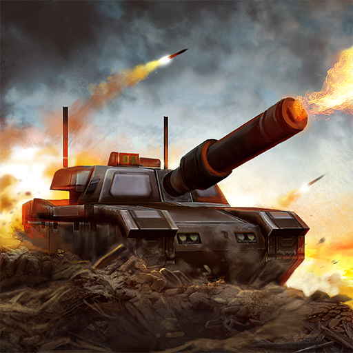 Empires and Allies 1.114.1545540.production Apk Pro Mod latest