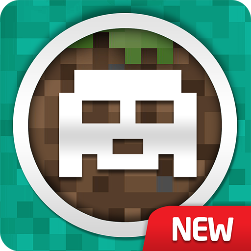 Epic Mods For MCPE 2.3 Apk Mod (unlimited money) Download latest