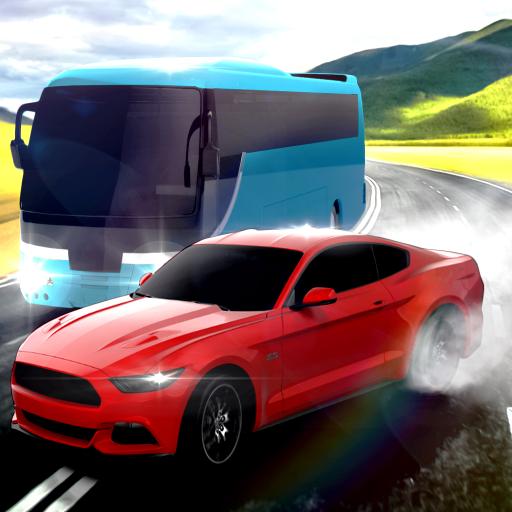 Extreme Car Driving PRO 3.0 Apk Pro Mod latest