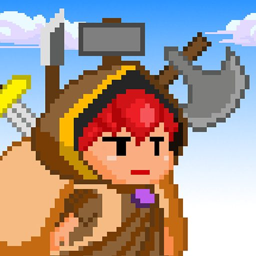 Extreme Job Knight's Assistant! 3.47 Apk Mod (unlimited money) Download latest