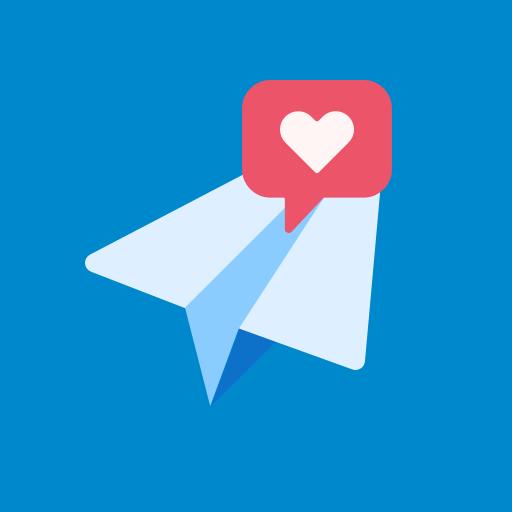 Fake Chat Messenger — TeleFake 2.1.2 Apk Mod (unlimited money) Download latest