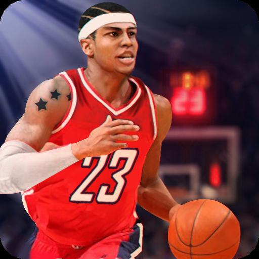 Fanatical Basketball 1.0.10 Apk Mod (unlimited money) Download latest